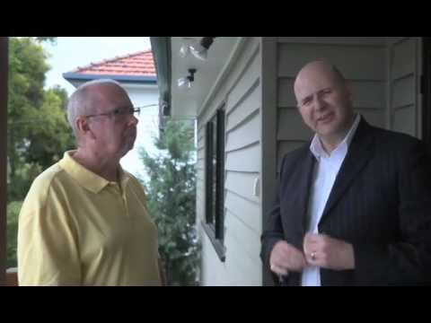 Effectively Showing the Property to the Buyer .mov