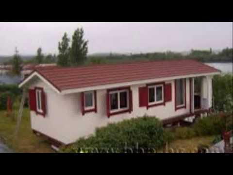 shipping container homes kenya