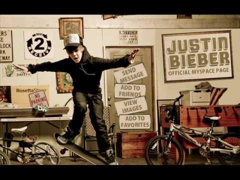 Justin Bieber - Common Denominator From Album [MP3]
