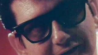 Watch Roy Orbison Sooner Or Later video