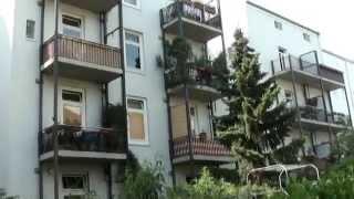 OTTENSER HAUPTSTRAßE + N.GROßE BERGSTRAßE (shopping street)   2011 SEVERAL PLACES [3. Straße]