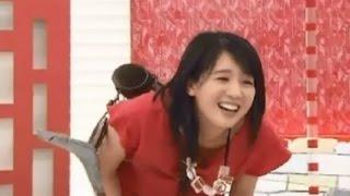 桜庭ななみ「弓のはやうち」 桜庭ななみ 検索動画 6
