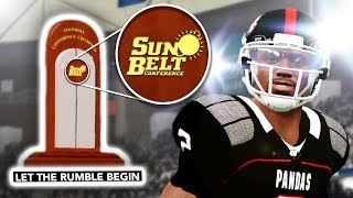 sun-belt-conference-championship-ncaa-14-team-builder-dynasty-ep-33-s3