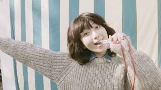「てんとてん」Music Video / 持田香織