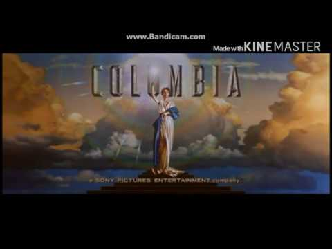 Columbia Pictures (1996)