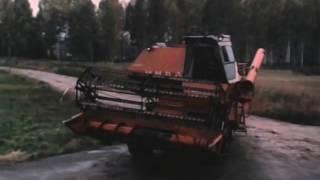 Пока гром не грянет (2 серия) (1991) фильм смотреть онлайн