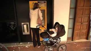 Jens und Jenny - Die Auswanderer aus Goodbye Deutschland