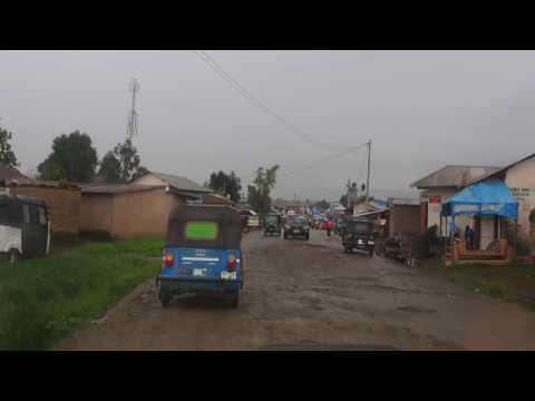 P2283386   Straten van Mbeya