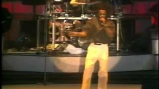 UB40 -Live at Birmingham St. Andrews Birmingham 1989.
