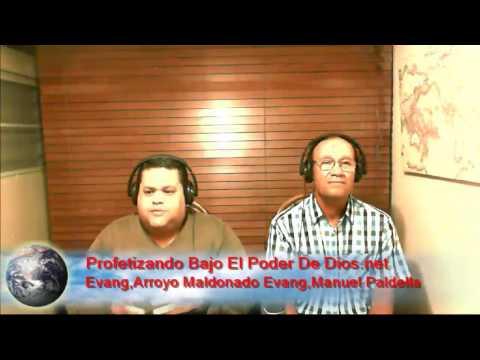 Evang,Manuel Paldella Evang,Arroyo Maldonado