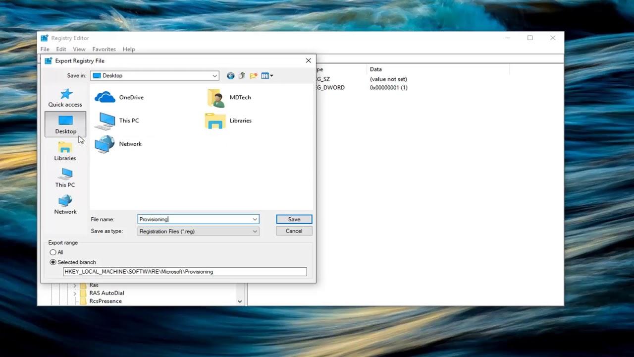 How To Fix Windows 10 Upgrade Error 0xC1900101 [Tutorial]