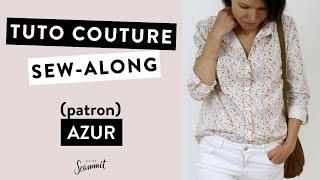 AZUR video