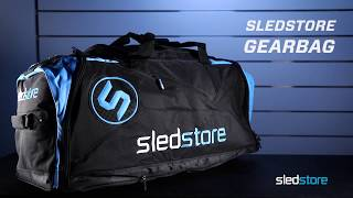 Sledstore GearBag