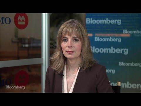 Agnico Eagle is Reviewing Cobalt Assets After Receiving Interest