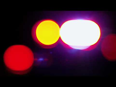 Off-duty University Hospitals officer shot during East Cleveland ATM robbery