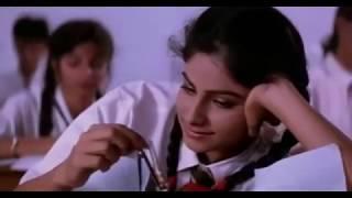 Pehla Nasha Pehla Khumar - Jo Jeeta Wohi Sikandar Aamir khan