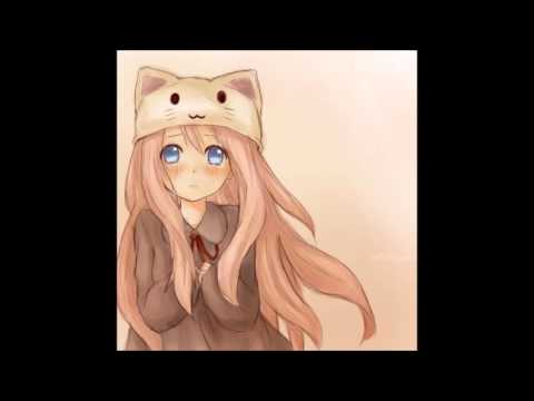Nightcore - Can You Feel My Heart