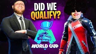 the-most-prepared-i-ve-ever-felt-fortnite-world-cup-qualifiers-w-hippie-habitat