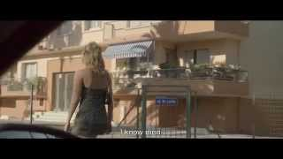 Too Close to our Son / Au plus près du soleil (2015) - Trailer (English Subs)