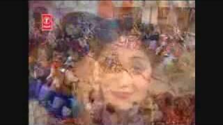 YouTube - Saanu Tedi Tedi Takdi Tu - Surjit Bindrakhia.flv