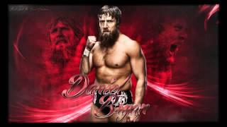Top 30 WWE Theme Songs (2014)