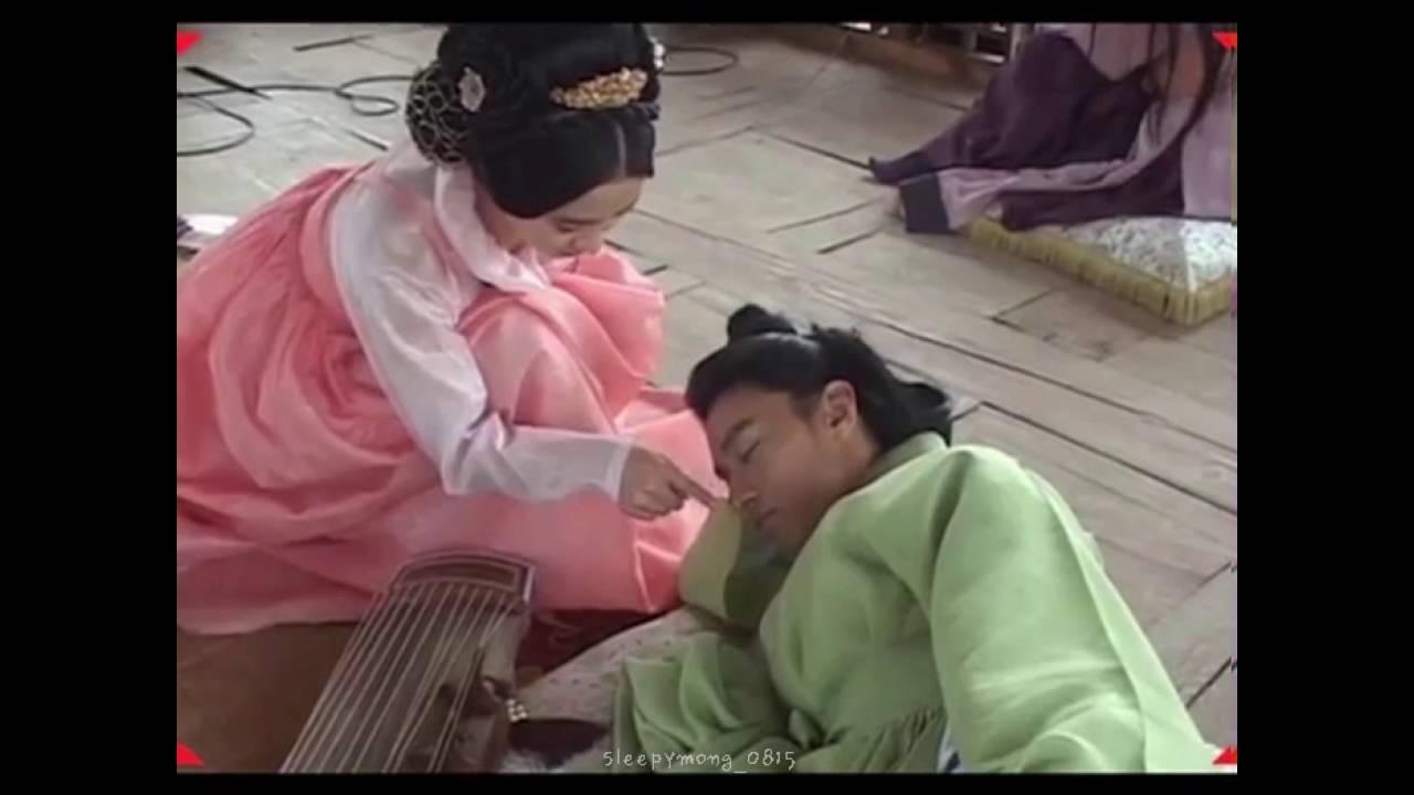 [Song Jihyo X Joo Jinmo]