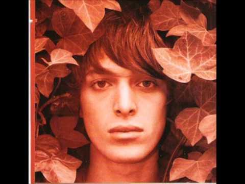 Paolo Nutini- Growing Up Beside You + Lyrics