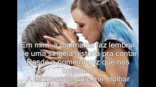 Apenas Flor Paula Fernandes
