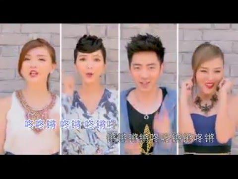 NC&SC JIN SHI BAI NIAN