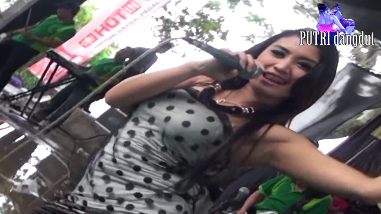 FULL HD - Sekar biduan BINAL - asmara || dangdut koplo HOT - YouTube