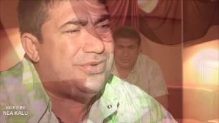STEFAN - FARA BANI ( OFICIAL VIDEO )