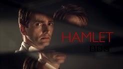 Hamlet (2009) - Fan Trailer