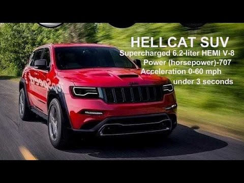 jeep grand cherokee srt8 hellcat for sale utah