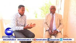 Download Warka Ergayga Somaliland Uqaabilsan Qaramada Midoobay Oo Kahadlay Arimo Doora MP3 song and Music Video