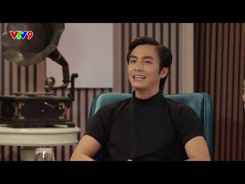 Đạo diễn Lê Hoàng thừa nhận phim Trai nhảy chưa đúng với người đồng tính   Chuyện Cuối Tuần 2020