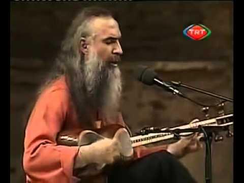 Davod Azad - Shams o Ghamar