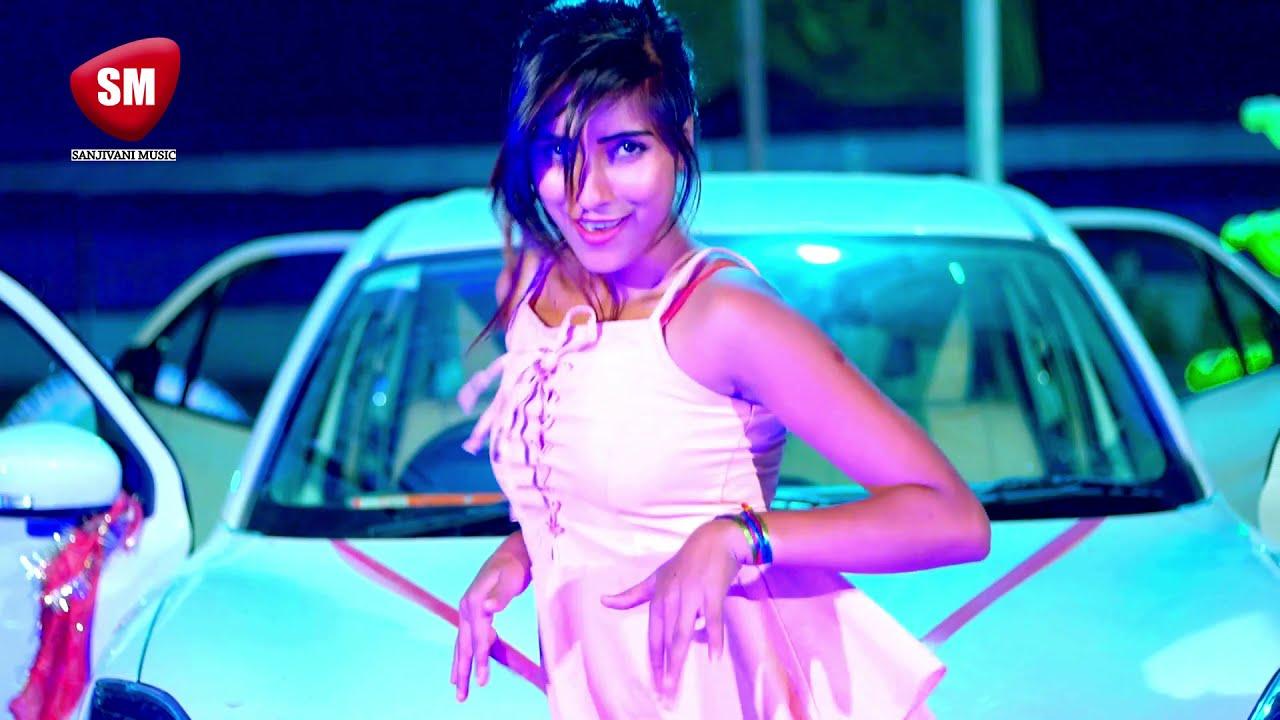 #Guddu_Rangila का सबसे बड़ा खतरनाक गाना 2020 | चढ़ के उतर जायेंगे | New Bhojpuri Hit Song