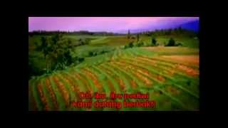 INDONESIA MENANGIS IBU PERTIWI BERSUSAH HATI - YouTube_2