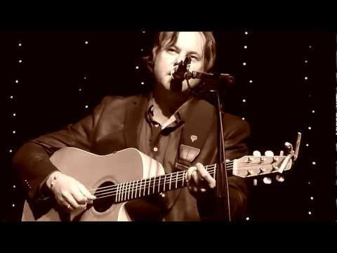 Bruce Guthro -My Old Man- Celtic Crossing
