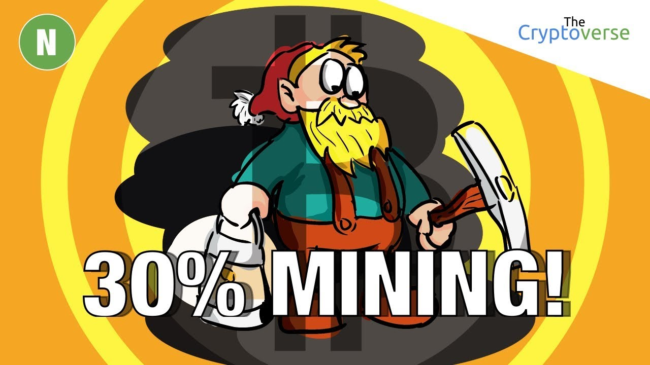 Russian miner coin raises over 65m to take 30 of bitcoin mining russian miner coin raises over 65m to take 30 of bitcoin mining share to compete with china ccuart Choice Image