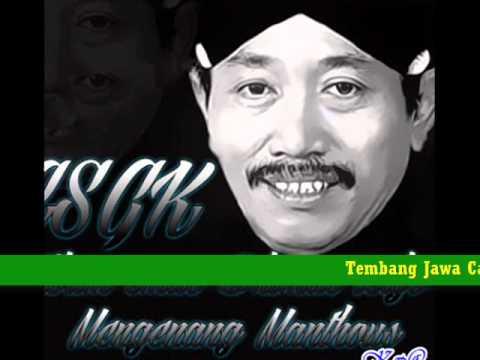 Musik Jawa Campursari