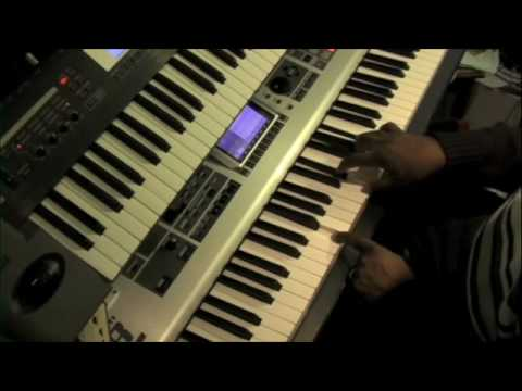 Piano maiden voyage piano chords : Chords to 'MAIDEN VOYAGE' -Ezra Bufford - YouTube