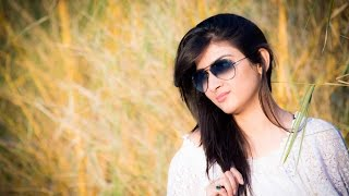 Lenses for Portrait Photography | Photography Lesson in Hindi | Video #32
