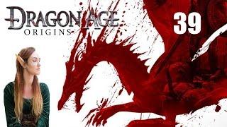 Orgri--I mean, Orzammar   Dragon Age: Origins Let's Play (Part 39)