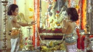 Shabarimale Swamy Ayyapa - Part 8 Of 14 - Srinivas Murthy - Srilalita - Kannada Movie