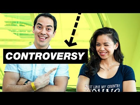 How Creating Controversy Can Grow Your Followers Fast