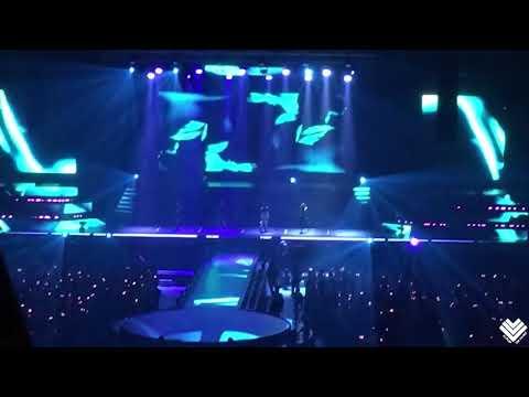 [BLACKPINK] See U Later (LIVE) || K-Pop Is Source Live