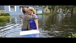 Irma death toll in US rises to 10; leaves 'devastation' in Florida Keys