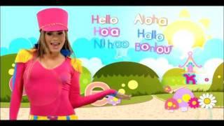 KARITO AEIOU Discovery Kids.mov