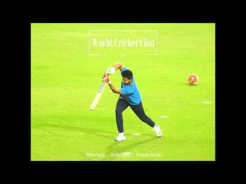 Gujarat Lions Vs Delhi Daredevils - Preview - Analysis - Prediction - IPL 9 - Match 31